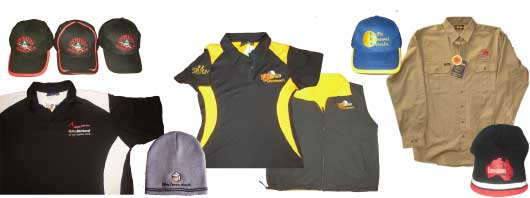 Embroidery-samples-web-page.jpg