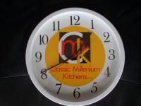 CMK-clock-kim.jpg
