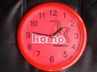 Komo clock.JPG