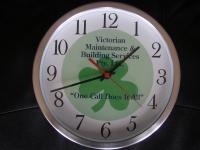 Victorian Maintenance clock.JPG