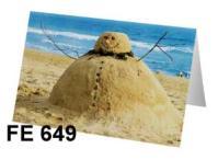Christmas-Card FE649.jpg