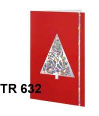Christmas-Card-TR-632.jpg