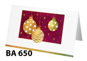 Christmas Card BA650.jpg