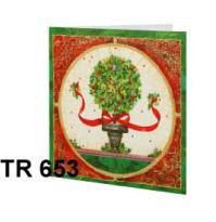 Christmas-Card-TR-653.jpg