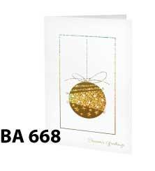 Christmas Card BA668.jpg
