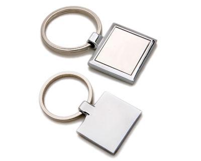 K2 square metal key tag.jpg