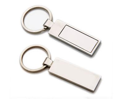 K1 long oblong metal key tag.jpg