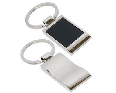 K9 Black chrome wave style key tag.jpg