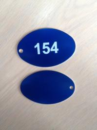 oval aluminium 70mm tags.JPG