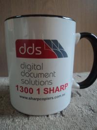 DDS halo white mug.JPG