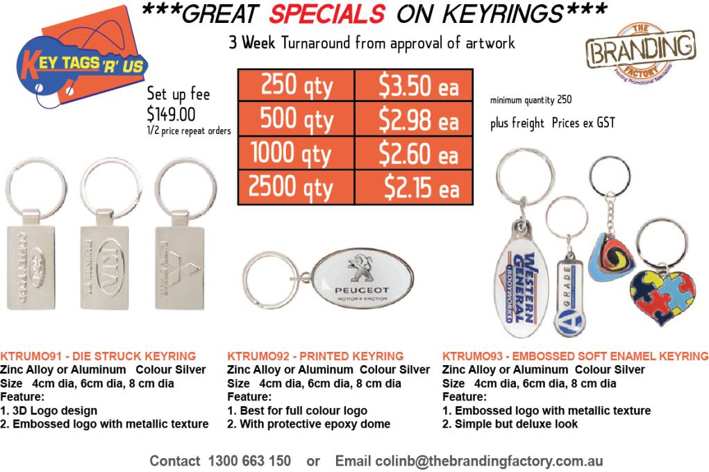 Metal specials.png